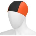 Купить Шапочка для плавания Fashy Fabric Cap 3242-00-93 полиамид эластан купить недорого низкая цена
