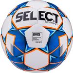 Купить Мяч футбольный Select Diamond 810015-052 р. 5