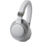 Наушники Audio-Technica ATH-AR5BT silver