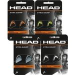 Купить Виброгаситель Head XtraDamp (мультиколор 285511-MX) купить недорого низкая цена