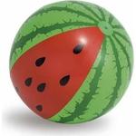 Купить Надувной Intex мяч Арбуз 107см (58071) купить недорого низкая цена