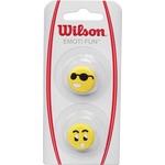Купить Виброгаситель Wilson Emoti-Fun Sun Glasses (WRZ538500) купить недорого низкая цена