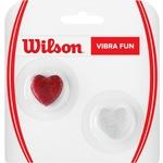 Купить Виброгаситель Wilson Vibra Fun (WRZ537100) купить недорого низкая цена