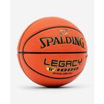 Купить Мяч баскетбольный Spalding TF-1000 Legacy р.6 (74-451z)технические характеристики фото габариты размеры