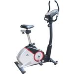 Купить Велотренажер DFC B8732 магнитныйинструкция эксплуатация установка скачать