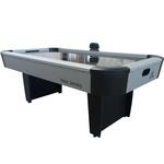 Купить Аэрохоккей DFC JERSEY (DS-AT-07)технические характеристики фото габариты размеры