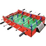Купить Настольный футбол DFC TORINO (HM-ST-36013)технические характеристики фото габариты размеры