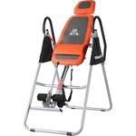 Купить Инверсионный стол DFC XJ-I-02CL складнойинструкция эксплуатация установка скачать