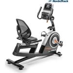 Купить Велотренажер NordicTrack Commercial VR21 купить недорого низкая цена