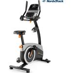 Купить Велотренажер NordicTrack GX 4.4 Pro купить недорого низкая цена