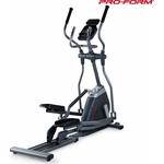 Купить Эллиптический тренажер PRO-FORM Endurance 320 купить недорого низкая цена