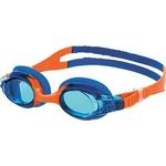 Купить Очки для плавания Fashy Spark 1 (4147-34) отзывы покупателей специалистов владельцев