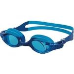 Купить Очки для плавания Fashy Spark 1 (4147-50) отзывы покупателей специалистов владельцев