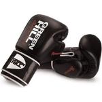 Купить Перчатки боксерские GREEN HILL ARSENAL BGA-2236-12 отзывы покупателей специалистов владельцев