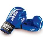 Купить Перчатки боксерские GREEN HILL PANTHER BGP-2098-12-BL купить недорого низкая цена