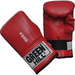 Купить Перчатки GREEN HILL снарядные FORD PMF-2068-XL-RD, р. XL