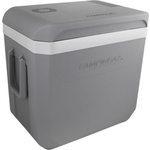 Автохолодильник Campingaz Powerbox Plus 36