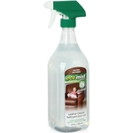 Средство для чистки Eco Mist натуральной кожи Leather Cleaner, 825 мл