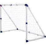 Купить Ворота футбольные DFC 10- 6 FT Pro Sports GOAL300S (JC-300S) купить недорого низкая цена