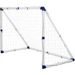 Купить Ворота футбольные DFC Multi-Purpose 12 & 8 FT GOAL7366A купить недорого низкая цена