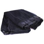 Купить Сетка для батута DFC защитная 15FT-TR-E поз. Fтехнические характеристики фото габариты размеры