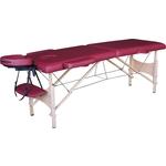 Купить Массажный стол DFC NIRVANA Optima TS20110S-W купить недорого низкая цена