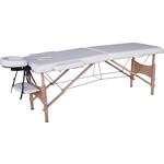 Купить Массажный стол DFC NIRVANA Optima TS20110S-Cтехнические характеристики фото габариты размеры