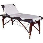 Купить Массажный стол DFC NIRVANA Relax Pro TS3022-CB купить недорого низкая цена