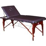 Купить Массажный стол DFC NIRVANA Relax Pro TS3022-B1 купить недорого низкая цена