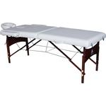 Купить Массажный стол DFC NIRVANA Relax TS20112-B купить недорого низкая цена