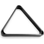 Купить Треугольник DFC WM Special 57. 2 мм (70. 007. 5) купить недорого низкая цена