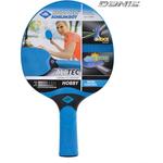 Купить Ракетка для настольного тенниса Donic ALLTEC HOBBY купить недорого низкая цена