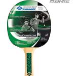 Купить Ракетка для настольного тенниса Donic Champs 400 купить недорого низкая цена