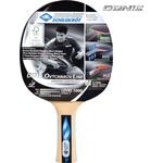 Купить Ракетка для настольного тенниса Donic OVTCHAROV 1000 купить недорого низкая цена