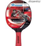 Купить Ракетка для настольного тенниса Donic SENSATION 600 купить недорого низкая цена