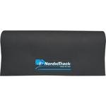 Купить Коврик для тренажера NordicTrack 0. 6х90х130 см (ASA081N-130)технические характеристики фото габариты размеры