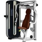 Купить Жим от груди Bronze Gym MNM-001 отзывы покупателей специалистов владельцев