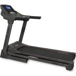 Купить Беговая дорожка Bronze Gym T802 LC купить недорого низкая цена