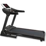 Купить Беговая дорожка Bronze Gym T812 LC купить недорого низкая цена