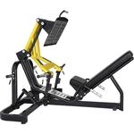 Купить Жим ногами Bronze Gym XA-09 купить недорого низкая цена