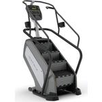 Купить Лестница-степпер (климбер) Matrix C3X (C3X-02) купить недорого низкая цена