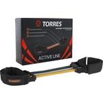Купить Эспандер Torres латеральный AL0045 купить недорого низкая цена