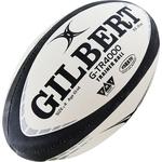 Купить Мяч для регби Gilbert G-TR4000 (42097704) р.4 купить недорого низкая цена