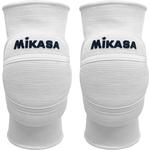 Купить Наколенники спортивные Mikasa MT8-022 р. M отзывы покупателей специалистов владельцев