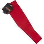 Купить Нарукавники волейбольные Mikasa MT415-04 one size 2 шт купить недорого низкая цена