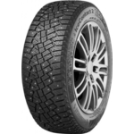 Зимние шины Continental 205/55 R16 91T IceContact 2 Run Flat