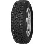 Зимние шины GoodYear 225/55 R17 101T UltraGrip 600