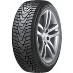 Зимние шины Hankook 195/55 R16 91T Winter i*Pike RS2 W429