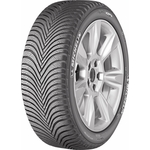 Зимние шины MICHELIN 205/60 R16 92V Alpin 5 Run Flat
