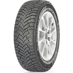 Зимние шины MICHELIN 245/50 R18 104T X-Ice North Xin4